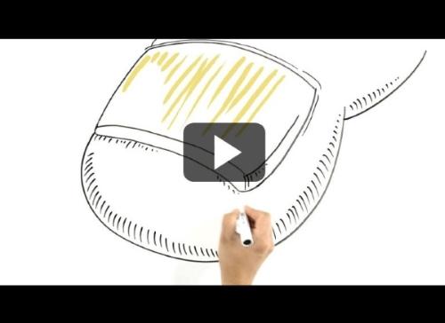 ratgeber nagelpilz video 2 ciclopoli. Black Bedroom Furniture Sets. Home Design Ideas
