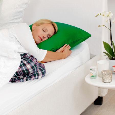 omas mittel gegen nagelpilz lassen. Black Bedroom Furniture Sets. Home Design Ideas
