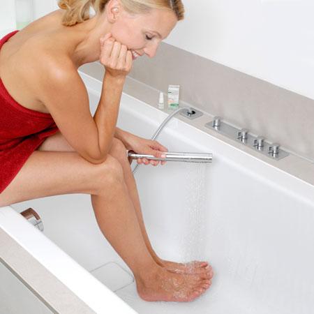 ciclopoli nagellack gegen nagelpilz starke wirkung auch ohne feilen. Black Bedroom Furniture Sets. Home Design Ideas