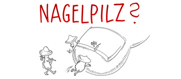 teaser-Ratgeberfilm-Nagelpilz